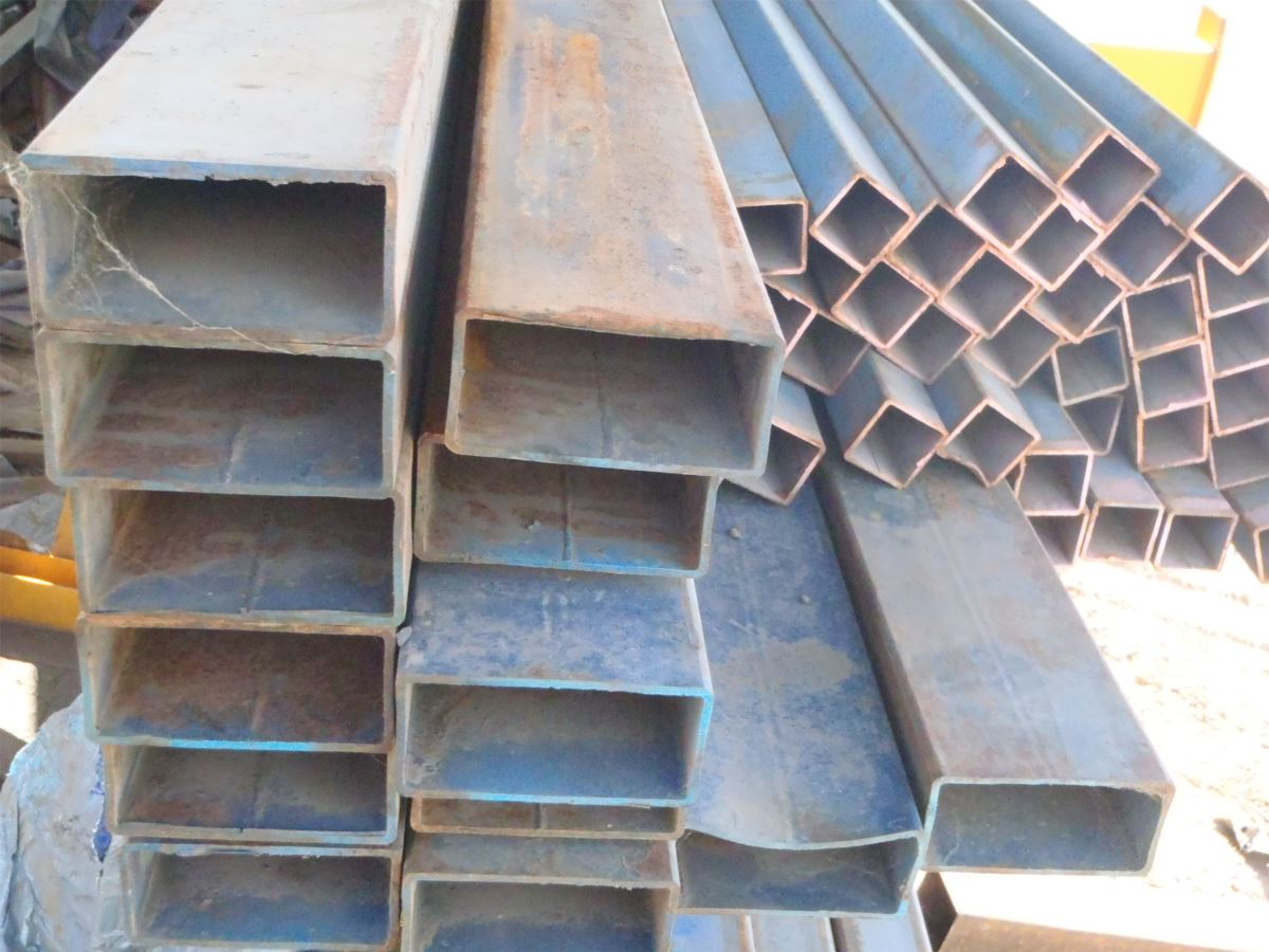 Steel Supplies Dubbo