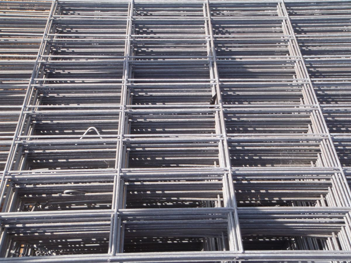 Fencing Steel Supplies Dubbo