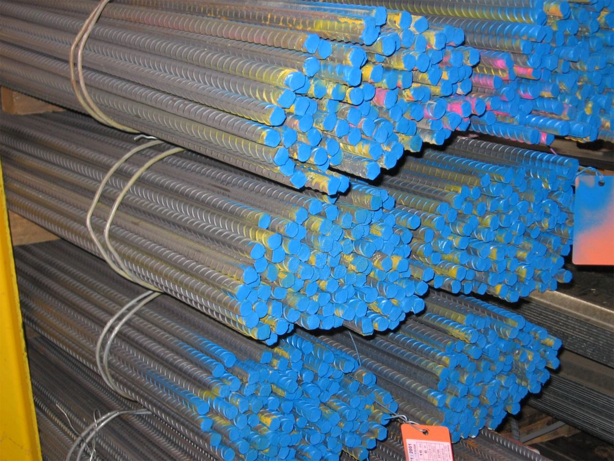 Mining Products Steel Supplies Dubbo